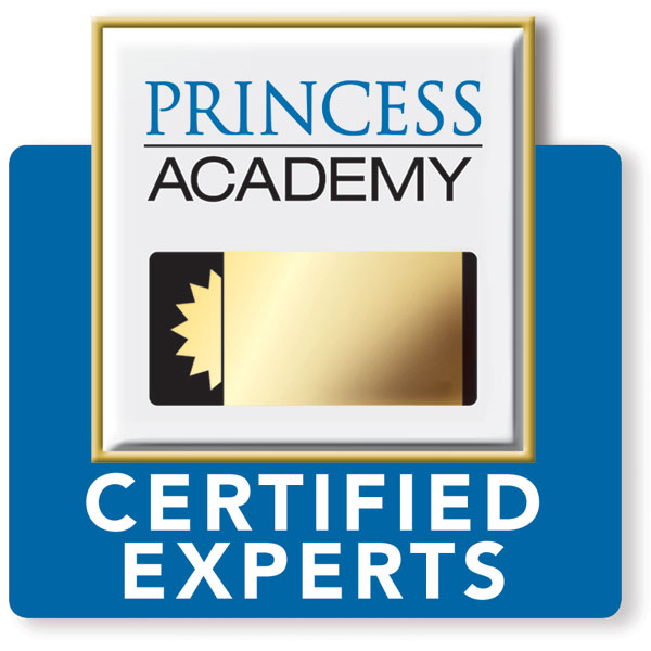 Certified Experts Logo color