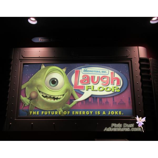 monsters-inc-laugh-floor