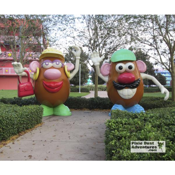 Pop-Century-Resort-41