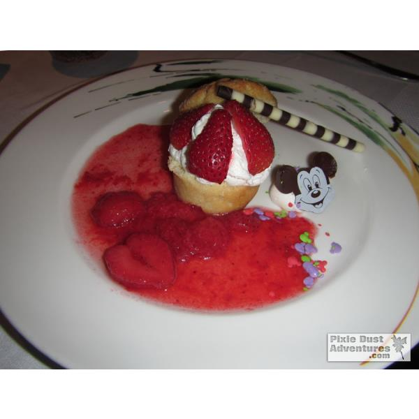 Disney Magic Dessert-01