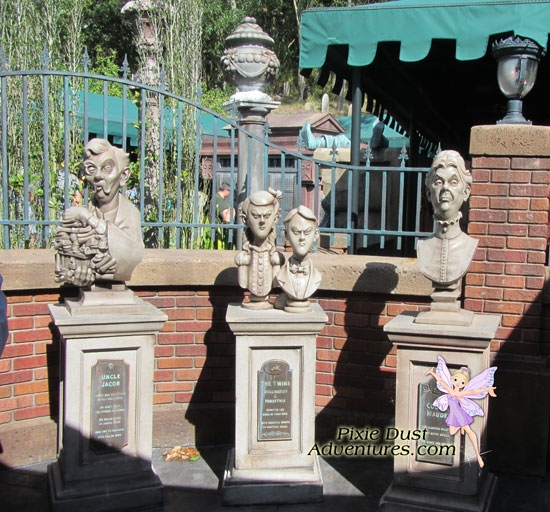HauntedMansion-02