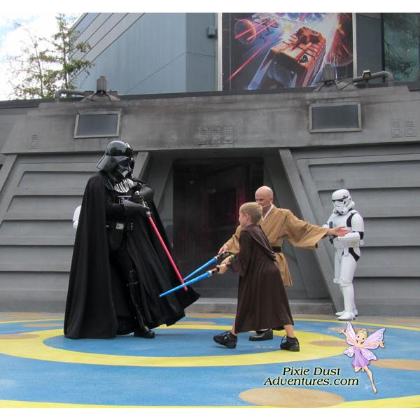 Jedi-Training-Academy-2
