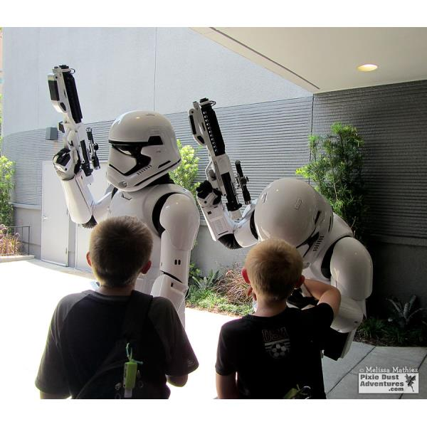 Hollywood-Studios-Storm-Troopers-ID