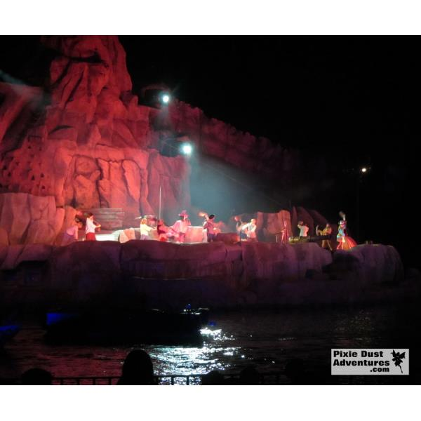 Hollywood-Studios-Fantasmic2