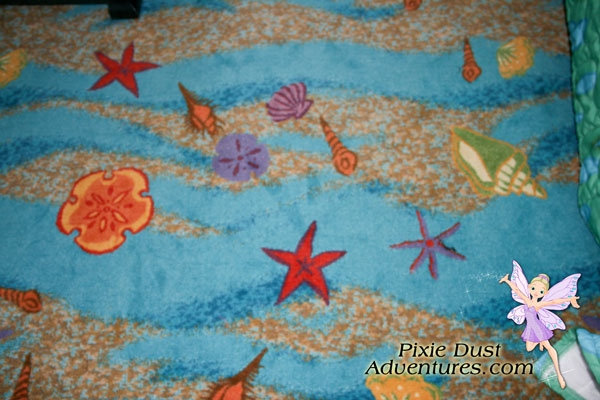 02 Art-Of-Animation-Little-Marmaid-Room-Carpet