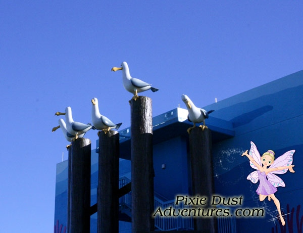 16 Art-Of-Animation-Nemo-seagulls