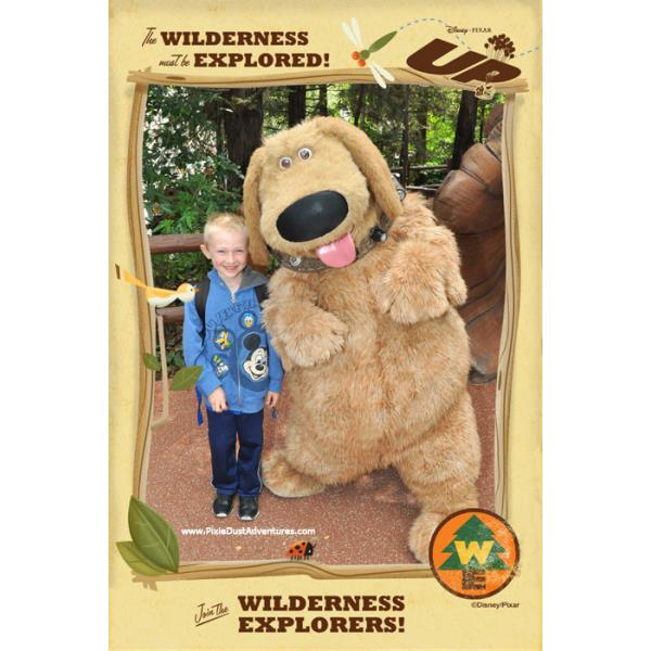 wilderness-explorers-california-adventure-doug
